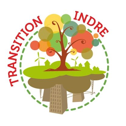 Convergences vers la Transition